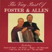 The Very Best of Foster & Allen