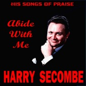 Abide With Me - His Songs of Praise