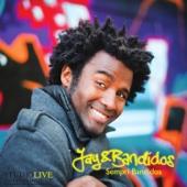 Nu Sta Dodo - Jay & Bandidos