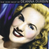 Deanna Durbin - Always artwork