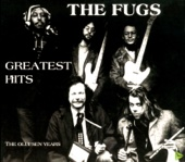 The Fugs: Greatest Hits