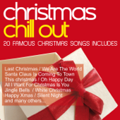 Christmas Chill Out