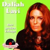 Schlagerjuwelen: Daliah Lavi - Ihre großen Erfolge