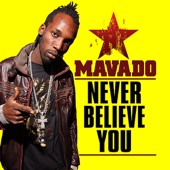 Never Believe You