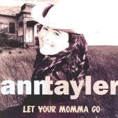 Let Your Momma Go