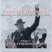 History of the Second World War, Vol. 1: The Gathering Storm