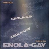 七世 - ENOLA-GAY
