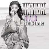 Halo (Single & Remixes) cover art