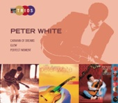 Sony Jazz Trios: Peter White