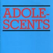 Download Adolescents - Adolescents on iTunes (Punk)