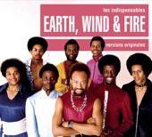Les Indispensables: Earth, Wind & Fire