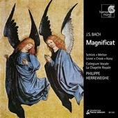 Cantata, BWV 80: VIII. Das Wort Sie Sollen Lassen Stahn - Collegium Vocale Gent, La Chapelle Royale & Philippe Herreweghe