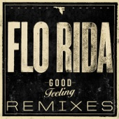 Good Feeling (Remixes) cover art