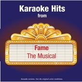 [Descargar Mp3] I Want To Make Magic (In The Style Of Fame – The Musical) MP3