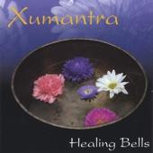 Healing Bells