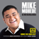 Mike Mohede - Kemenanganku