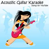 Acoustic Guitar Karaoke