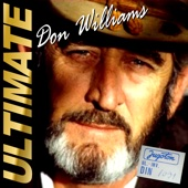 Come Early Mornin - Don Williams