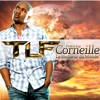TLF & Corneille - Le meilleur du monde (feat. Corneille) - Single