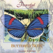 The Butterfly Suite (Overture)