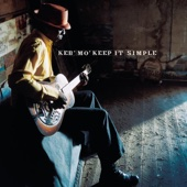 One Friend - Keb' Mo'