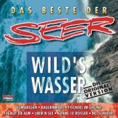 Wild's Wåsser