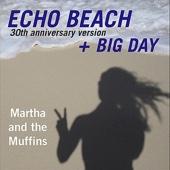 Echo Beach 30th Anniversary Version