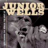 Help Me - Junior Wells