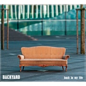 [Download] Back In My Life MP3