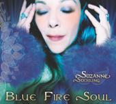 [Download] Sivasana (Surrender) MP3