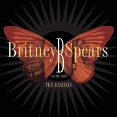 B In the Mix - The Remixes (Deluxe Version) cover art