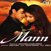 [Download] Khusiyan Aur Gham MP3