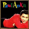 Vintage Music No. 147 - LP: Paul Anka