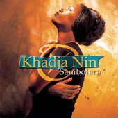 Sambolera - Khadja Nin