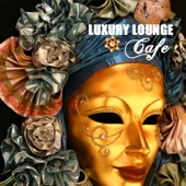 Venice Buddha Chill Out: Luxury Lounge del Mar (Bar Music, Soft Music and Chillout Lounge)