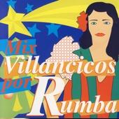 Mix Villancicos Por Rumba