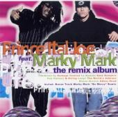 The Remix Album (feat. Marky Mark)