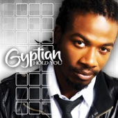 Hold You (Hold Yuh) - Gyptian Cover Art