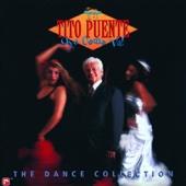 Oye Como Va: The Dance Collection