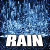 Rain (Nature Sound) - Single, Sounds of the Earth