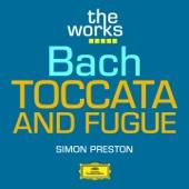 Toccata and Fugue in D Minor, BWV 565: Toccata