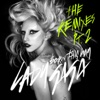Born This Way (The Remixes) Pt. 2