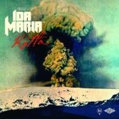 Ida Maria - Quite Nice People artwork
