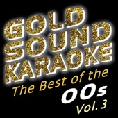 The Best of the 00s - Vol. 3