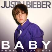 Baby (feat. Ludacris)