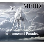 Instrumental Paradise Volume 8