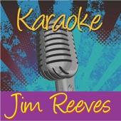 Karaoke - Jim Reeves