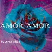 Amor Amor (feat. Nino)