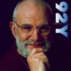 Dr. Oliver Sacks on Music and the Mind - Dr. Oliver Sacks