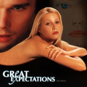 Great Expectations - The Album (Original Motion Picture Soundtrack) [Bonus Track Version] - Various Artists Cover Art